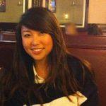 Adrianna Wu