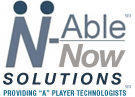 N-Able Now Solutions